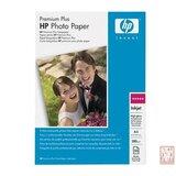 HP CR676A - HP Premium Plus Glossy Photo Paper, 300 gsm, 20 listova, 13 x 18 cm papir cene