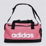 Adidas ženska torba LINEAR DUFFEL S W GN2036  Cene