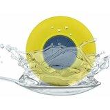 Xwave B UNDER SEA žuti bluetooth zvučnik  Cene