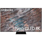 Samsung QE65QN800ATXXH 8K Ultra HD televizor  Cene