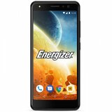 Energizer Powermax P490S 4G DS black mobilni telefon