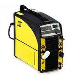 Esab aparat za varenje caddy® tig 2200iw ta33 dc p3, 151500  Cene