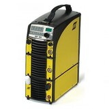 Esab aparat za varenje caddy® tig 2200iw ac/dc ta34, 153000  Cene