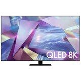 Samsung QE65Q700T QLED 8K Ultra HD televizor  Cene