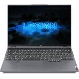 Lenovo Legion 5 Pro 16ACH6 - 82JS000WYA laptop  Cene