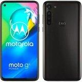 Motorola MOTO G8 POWER 4GB/64GB Smoke Black mobilni telefon Cene