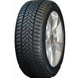 Dunlop 215/50R17 WINTER SPT 5 91H MFS zimska auto guma Cene