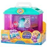 Little Pets Shop igračka kavez (28428)