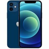 Apple iPhone 12 Mini 256GB Blue MGED3SE/A mobilni telefon