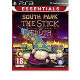 Ubisoft Entertainment igra za PS3 South Park The Stick Of Truth Essentials  Cene