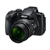 Nikon Coolpix B700 crni digitalni fotoaparat Cene