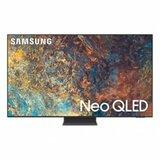 Samsung QE85QN95AATXXH Smart 4K Ultra HD televizor  cene