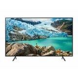 Samsung UE50RU7092 Smart 4K Ultra HD televizor Cene