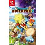 Square Enix Dragon Quest Builders 2 igra za Nintendo Switch  Cene