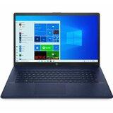 HP 17-cn0002nm I3 4G256 W10h, 434F2EA laptop  Cene