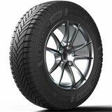 Michelin 225/55R17 ALPIN 6 101V XL zimska auto guma Cene