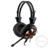 A4tech HS-28-3 slušalice cene