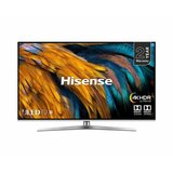 Hisense H50U7B 4K Ultra HD televizor Cene
