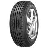 Dunlop 195 65 R15 91T SP FASTRESPONSE MO letnja auto guma  Cene