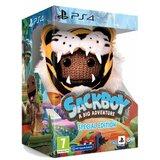 Sony PS4 Sackboy A Big Adventure Special Edition igra  Cene