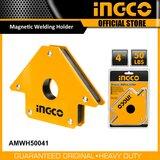Ingco magnetski drzac za varenje amwh50041  Cene