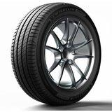 Michelin 215/55R17 PRIMACY 4 98W XL letnja auto guma  Cene