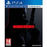 Square Enix PS4 Hitman 3  Cene