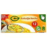 Centroproizvod kokošija supa u kocki 132g  cene
