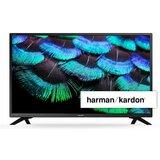 Sharp LC-32HI5232E Smart LED televizor Cene