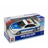 Best Luck rescue vozilo - policija sa svetlima i zvukom  Cene