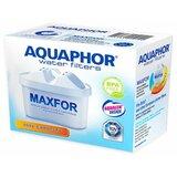 Aquaphor uložak za bokal Akvafor B25 107  cene
