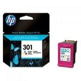 HP CH562EE ketridž cene