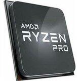 AMD Ryzen 7 PRO 5750G 8 cores 3.8GHz (4.6GHz) MPK procesor  cene