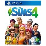 Electronic Arts The Sims 4 Star Wars - Journey to Batuu igra za PS4  Cene