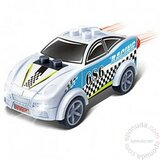 Banbao autić na potez 8628-3  Cene