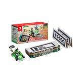 Nintendo Mario Kart Live Home Circuit - Luigi Set Pack  Cene