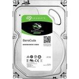 Seagate 6TB SATA III 256MB 5.400 ST6000DM003 hard disk Cene