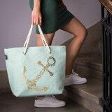 Rang ženska torba SALLY W ABSS2014-97  Cene
