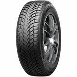 Michelin 195/50R15 ALPIN A4 82T