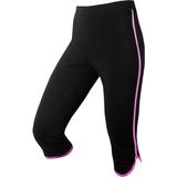 Ženske sportske pantalone
