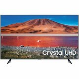 Samsung UE65TU7022UXXH Smart 4K Ultra HD televizor
