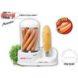 Colossus css 5110 aparat za hot dog kuhinjski aparat Cene