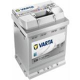 Varta akumulator silver DYNAMIC 12V 54Ah D + C30  Cene