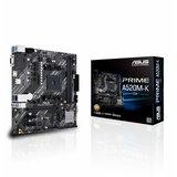Asus PRIME A520M-K matična ploča  Cene