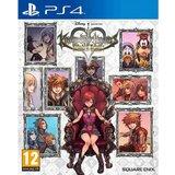 Square Enix Kingdom Hearts - Melody of Memory igra za PS4  Cene