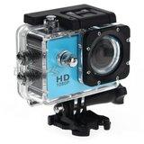 Sport cam-sportska vodootporna kamera hd  Cene