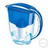 Akvafor Gratis bokal za filtriranje vode cene