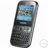 Samsung Chat 322 (C3222)