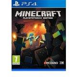 Sony PS4 igra Minecraft  Cene
