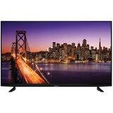 Grundig 65 TVZ02103 Smart 4K Ultra HD televizor  cene